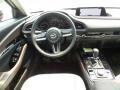 Mazda CX-30 Turbo Premium Plus AWD Soul Red Crystal Metallic photo #4