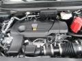 Acura RDX Technology AWD Majestic Black Pearl photo #6