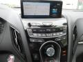 Acura RDX Technology AWD Majestic Black Pearl photo #17