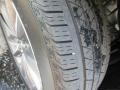 Acura RDX Technology AWD Modern Steel Metallic photo #8