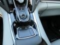 Acura RDX Technology AWD Modern Steel Metallic photo #19