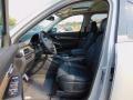 Kia Telluride SX AWD Wolf Gray photo #11