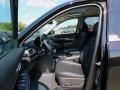 Kia Telluride S AWD Ebony Black photo #11