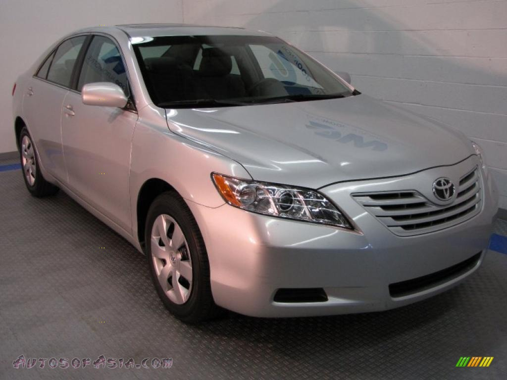 2009 toyota camry le v6 specs. Black Bedroom Furniture Sets. Home Design Ideas