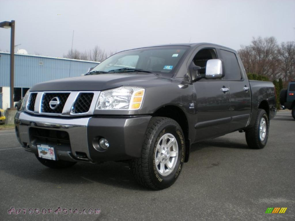 2004 nissan titan king cab 4x4 image collections hd cars wallpaper 2004 nissan titan king cab 4x4 choice image hd cars wallpaper 2004 nissan titan king cab vanachro Choice Image