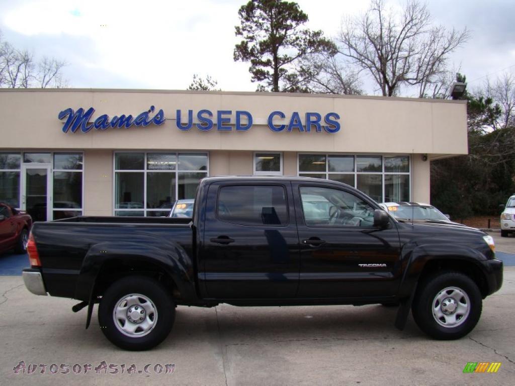 Hilton Head Used Trucks For Sale >> Used Cars For Sale In Savannah Ga Critz Used Suvs Trucks   Autos Post