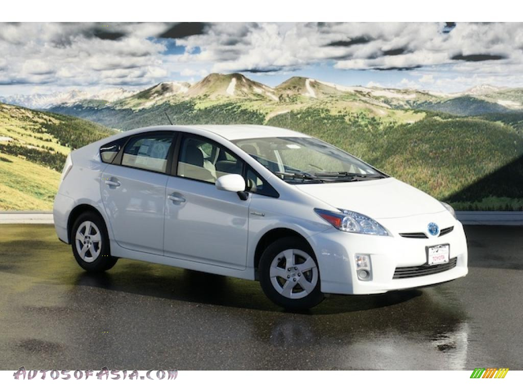 Cheap Cars For Sale In Brockton Ma