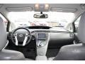 Toyota Prius Hybrid IV Classic Silver Metallic photo #18