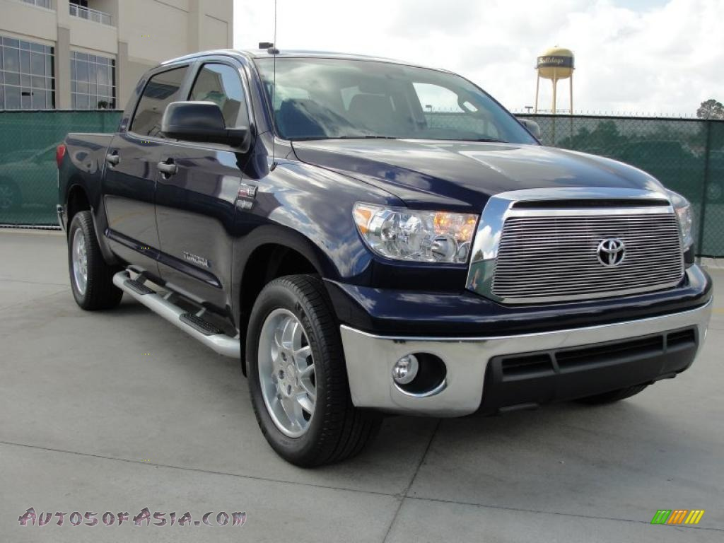 Used Rav4 Ventura >> Lifted 2014 Silverado For Sale Killeen Tx | Autos Post