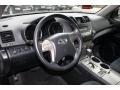 Toyota Highlander Sport 4WD Blizzard White Pearl photo #8