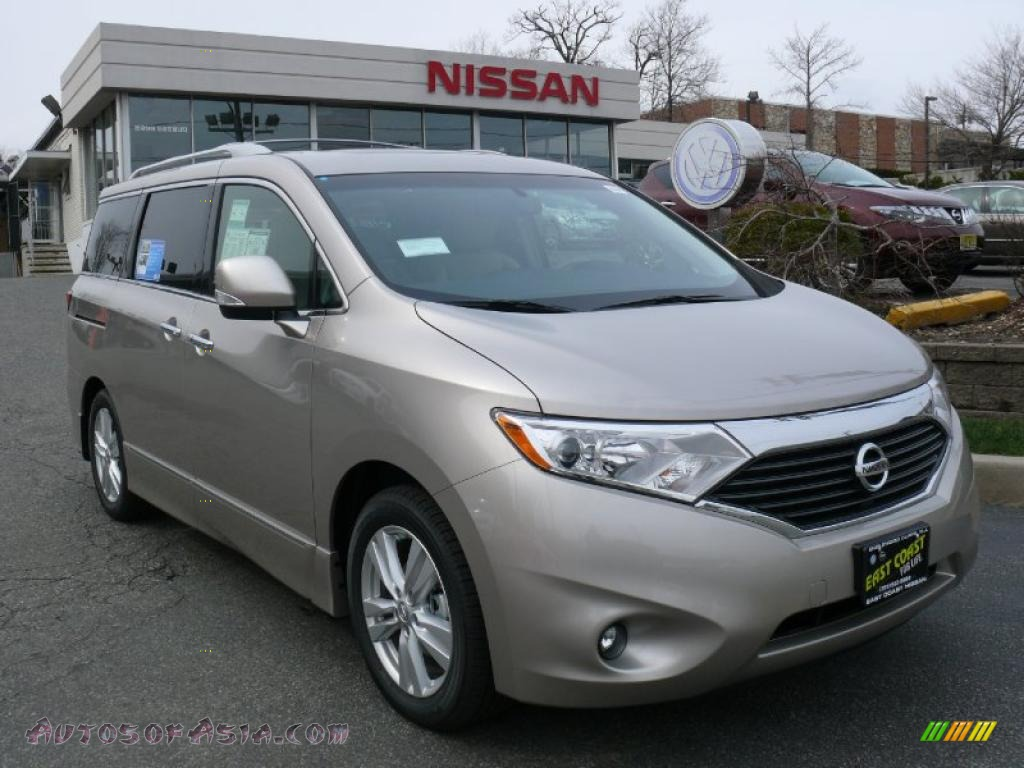 2011 nissan quest sl images reverse search filename 47708476g vanachro Gallery