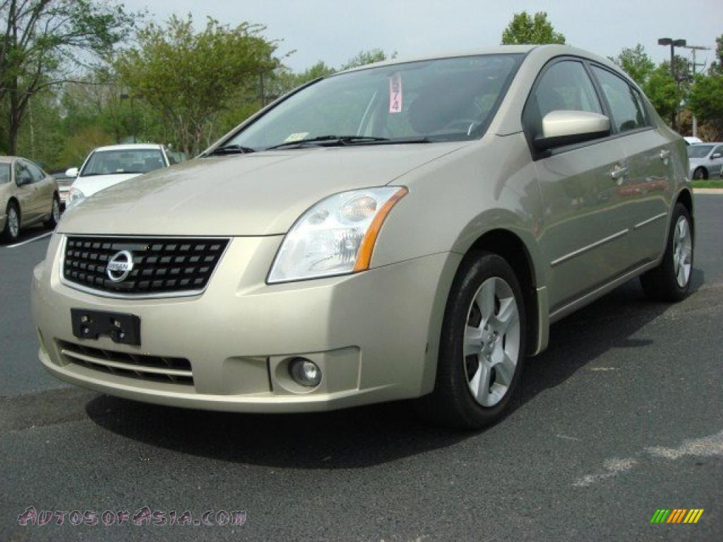 2008 nissan sentra reviews specs and autos post. Black Bedroom Furniture Sets. Home Design Ideas