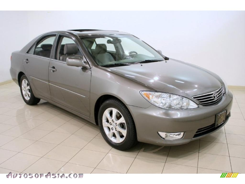 2005 toyota camry xle v6 specs. Black Bedroom Furniture Sets. Home Design Ideas