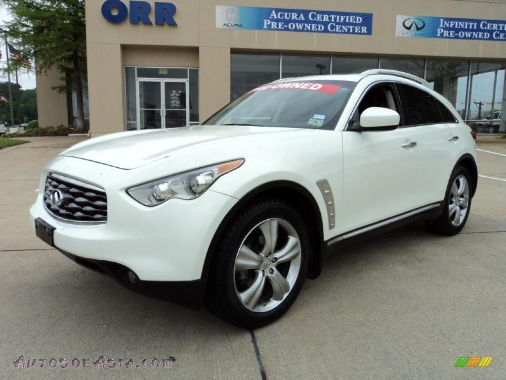 Infiniti FX For Sale also Duoliphotography   duoliphoto datingscammerthomasmendsfromaccraghana together with Scamdigger in addition Scamdigger together with Daewoo Matiz 2004 For Sale IDRAS5H. on used cars in accra ghana