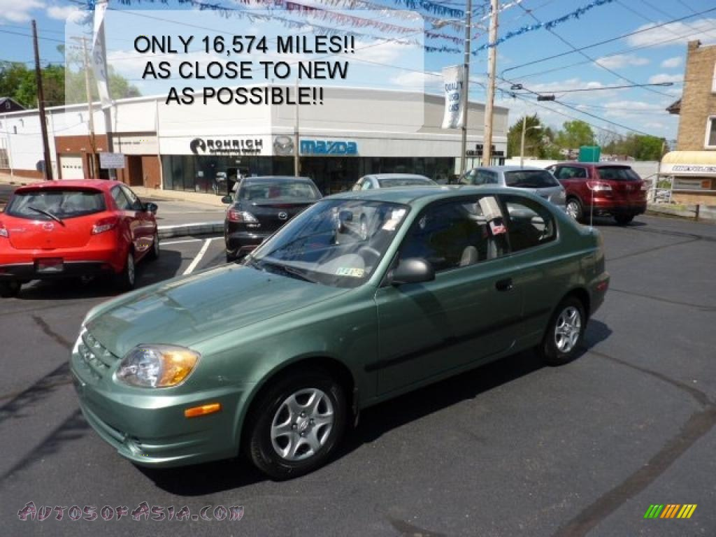 2003 hyundai accent 1 6 gsi related infomation. Black Bedroom Furniture Sets. Home Design Ideas