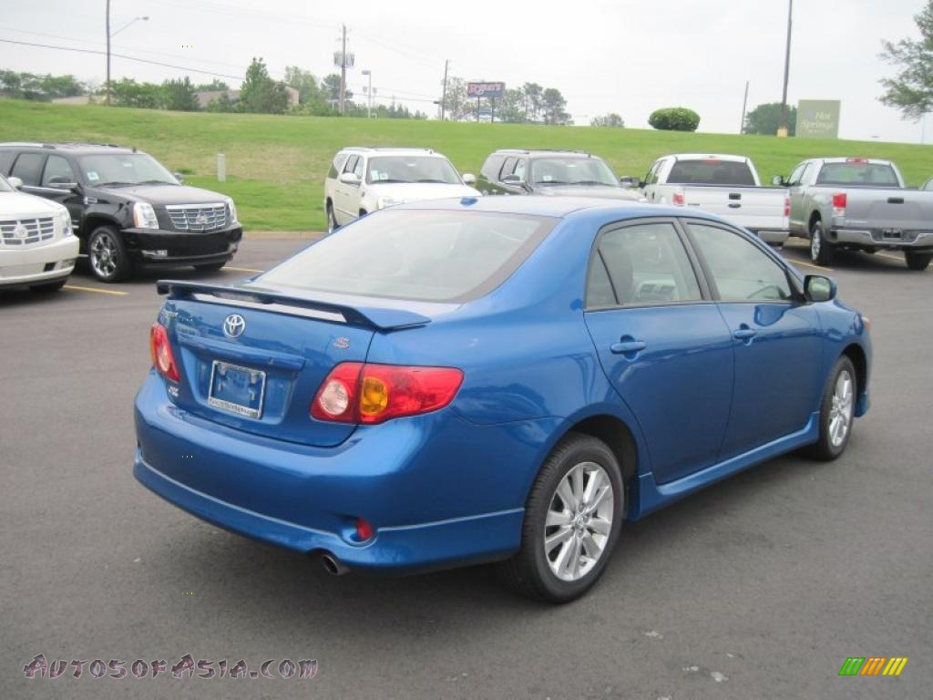 Toyota Corolla Forum Related Keywords & Suggestions - Toyota Corolla