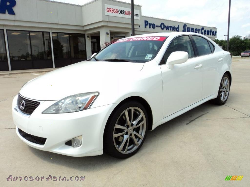 tx dallas lot copart title salvage view is white en in on carfinder auctions for vehicle sale left auto lexus online