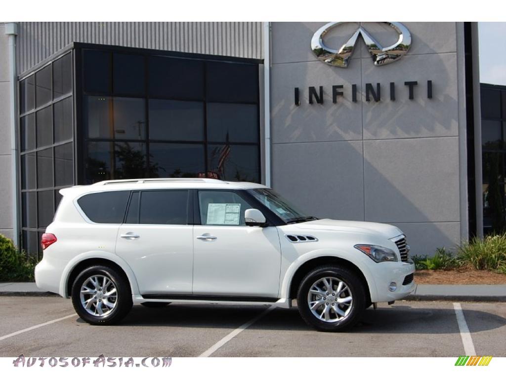 Toyota Mechanic Charleston Sc >> Baker Infiniti Charleston Infiniti Dealer Charleston South .html | Autos Weblog