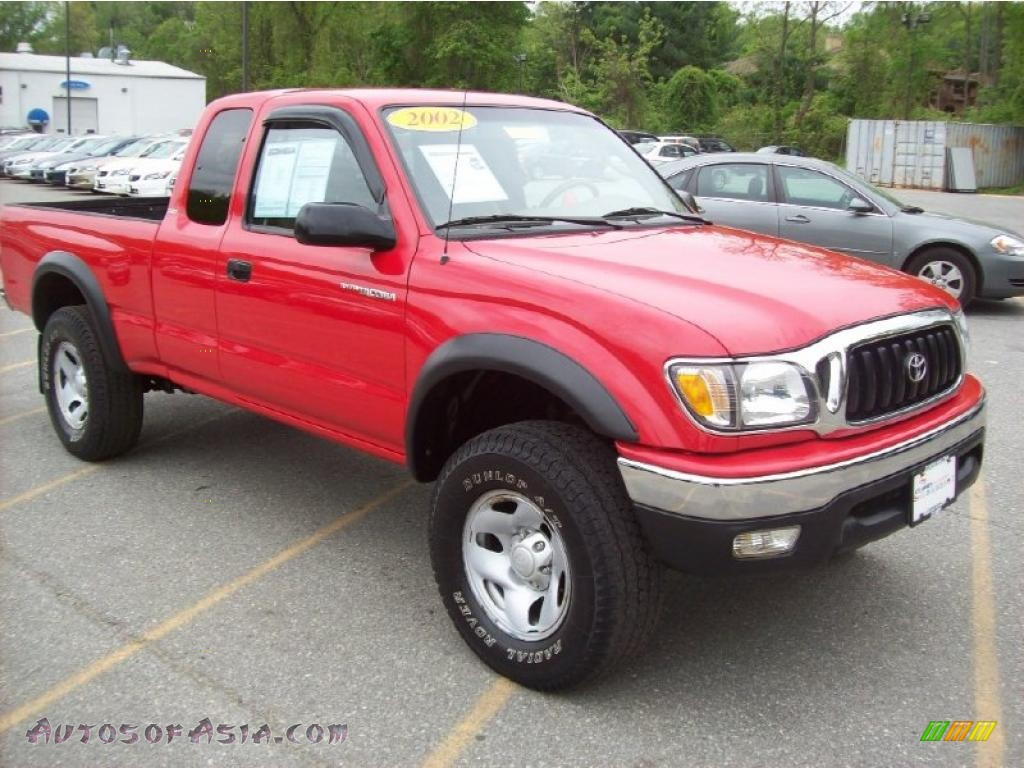 forums/truck-classifieds/24573-toyota-4x4-off-road-truck-for-sale.html