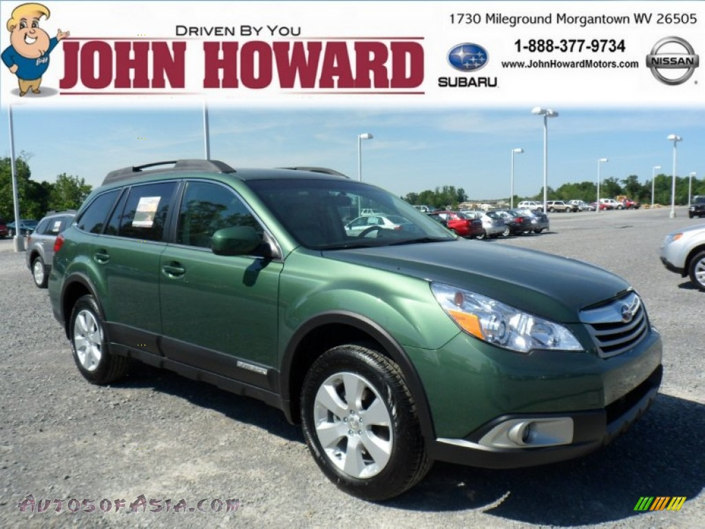 2003 subaru outback wagon green images hd cars wallpaper 2011 subaru outback green image collections hd cars wallpaper 2011 subaru outback 25i premium wagon in vanachro Gallery