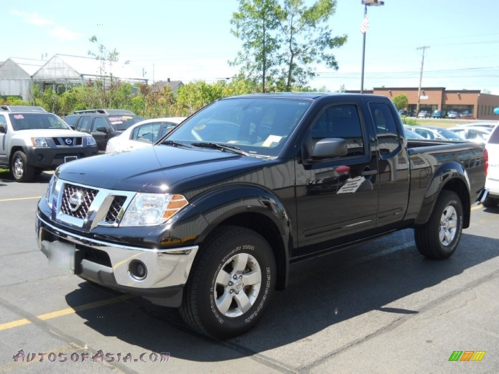 search results cars for sale 2010 nissan frontier 4 4 crew cab in html autos weblog. Black Bedroom Furniture Sets. Home Design Ideas