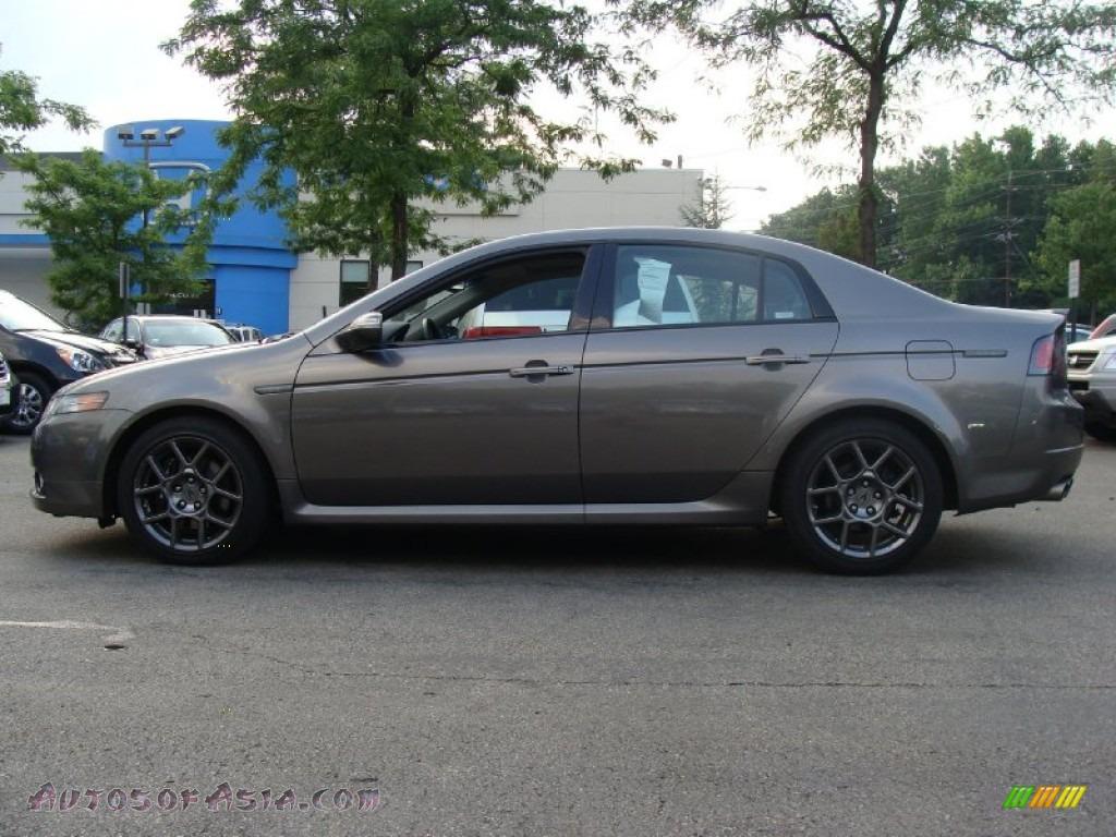 Tls Car Sales