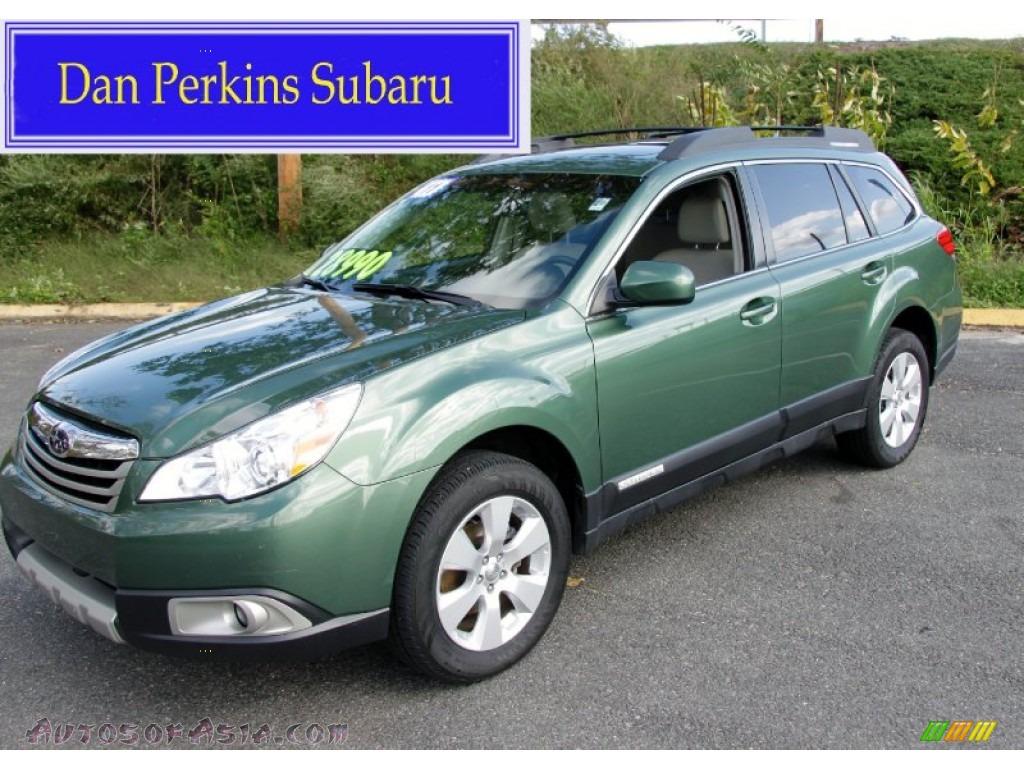 2014 Subaru Outback 2 5 I Premium Review 2015 Subaru Outback 2 5i Premium The Truth About