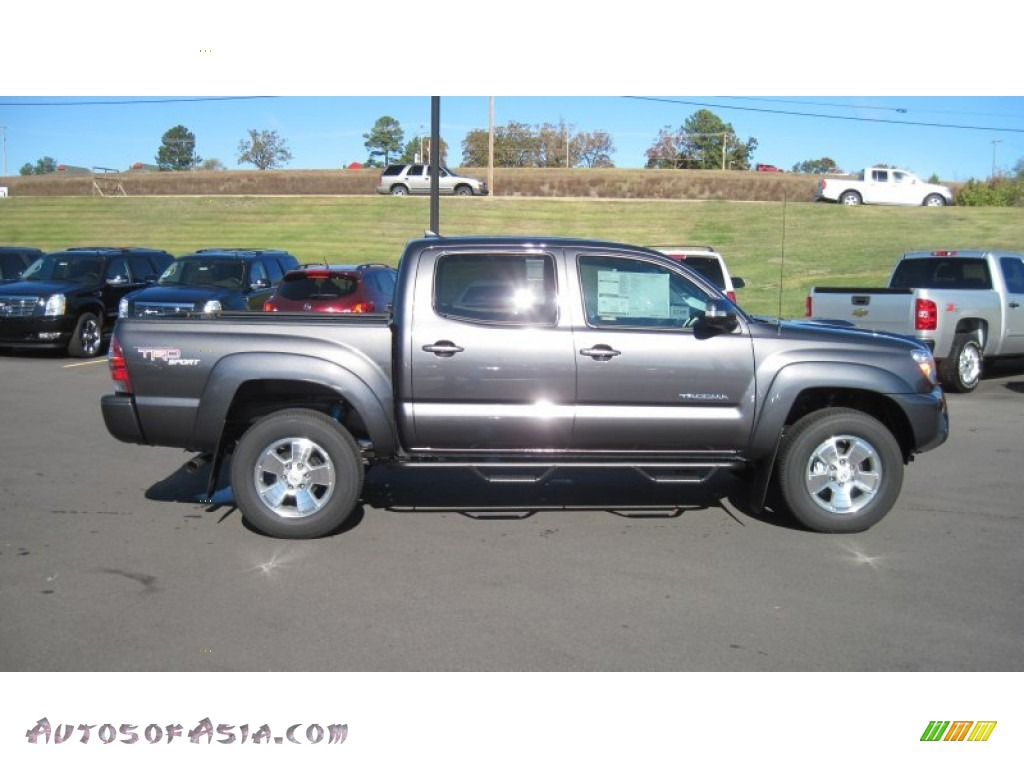 2014 toyota tacoma jbl radio for autos post. Black Bedroom Furniture Sets. Home Design Ideas