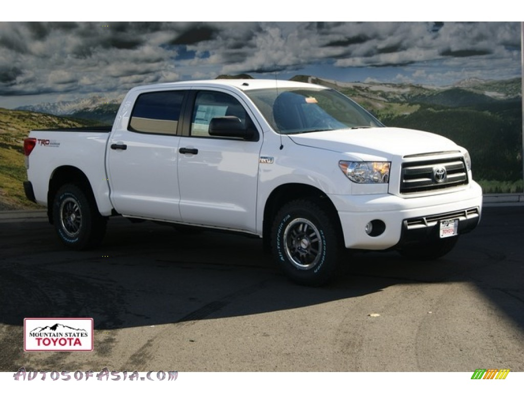 towing capacity 2015 tundra 5 7 engine 4x4 autos post. Black Bedroom Furniture Sets. Home Design Ideas