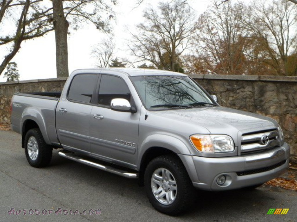 toyota tundra double cab for sale autos post. Black Bedroom Furniture Sets. Home Design Ideas