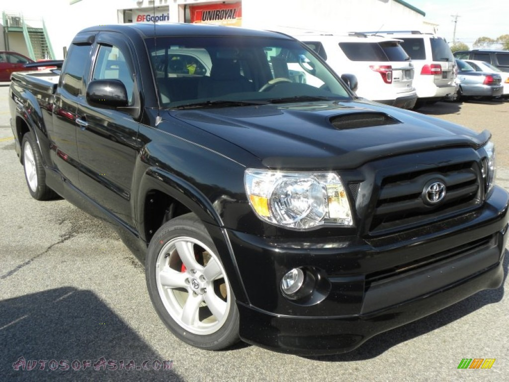 2014 toyota tacoma x runner homes for sale in california autos post. Black Bedroom Furniture Sets. Home Design Ideas