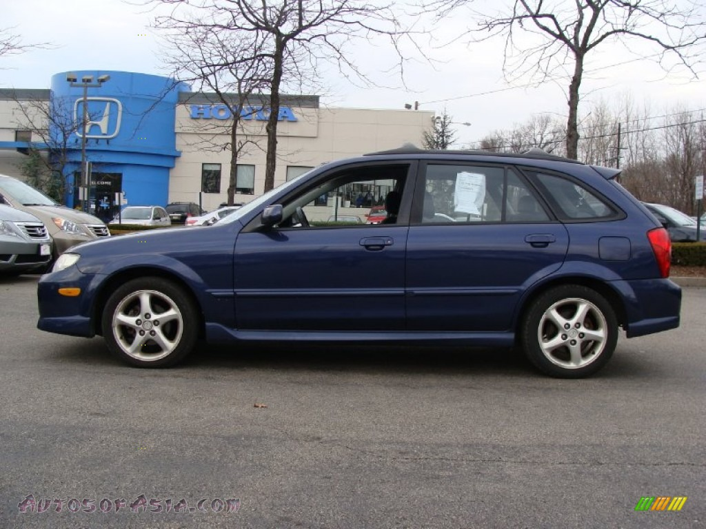 swap wagon via protege speed for daily this ct turismo find craigslist manchester sale in mazda