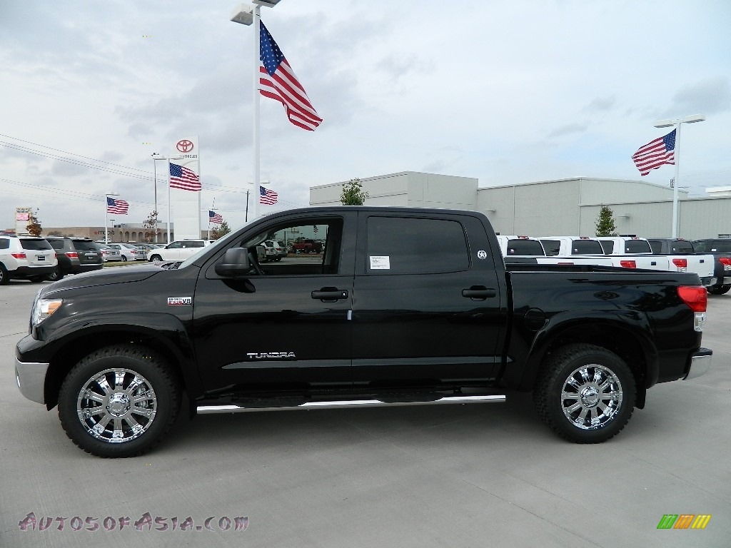 Toyota tundra texas edition package 2017 2018 best cars reviews