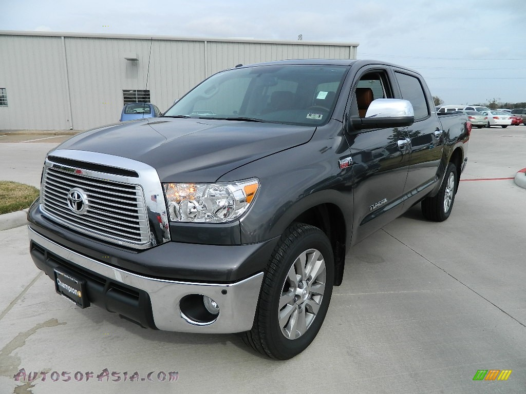 cars for sale 2014 toyota tundra 4x4 crewmax in mcdonald. Black Bedroom Furniture Sets. Home Design Ideas