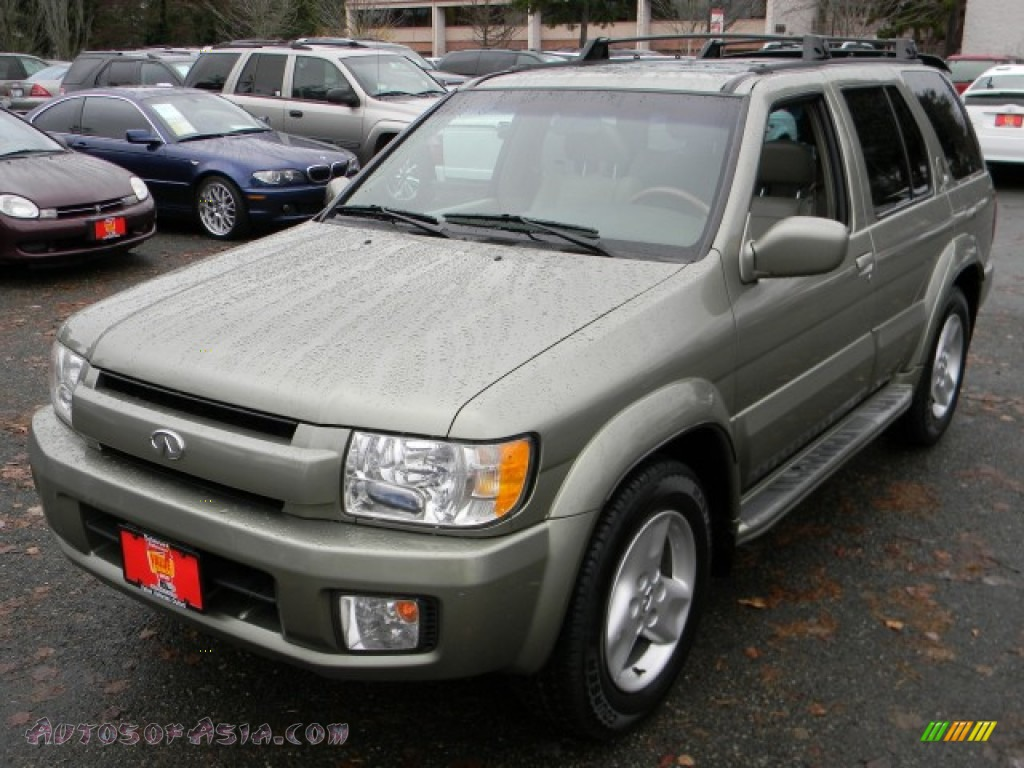 2006 infiniti qx4 images reverse search filename 59363972g vanachro Image collections