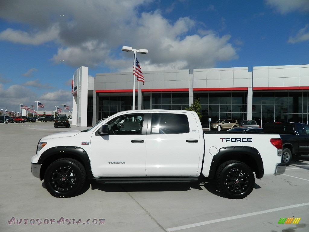 2014 Tacoma Limited Edition   Autos Weblog