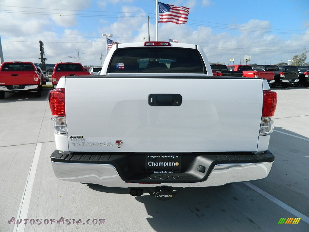 Toyota Tundra Lucchese Edition Pin Toyota Tundra Limited Edition Truck on Pinterest