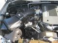 Mitsubishi Montero Sport LS Sudan Beige Metallic photo #22