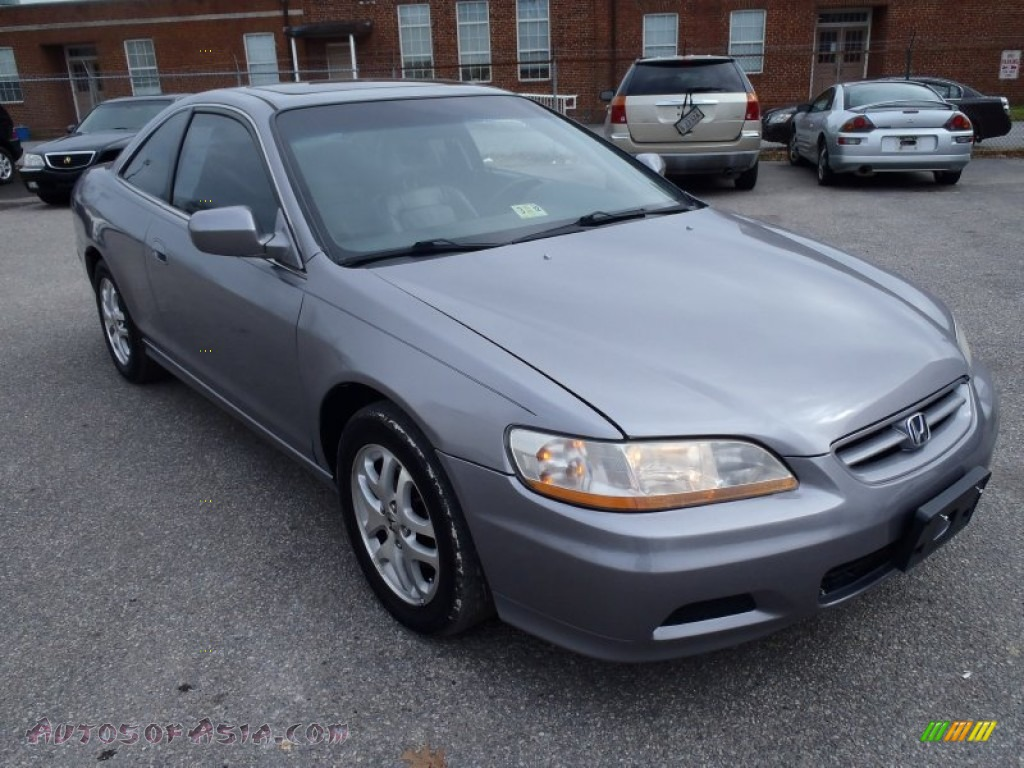 2001 honda accord sedan ex automatic related infomation specifications weili automotive network. Black Bedroom Furniture Sets. Home Design Ideas