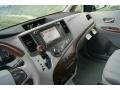 Toyota Sienna Limited AWD Blizzard White Pearl photo #6