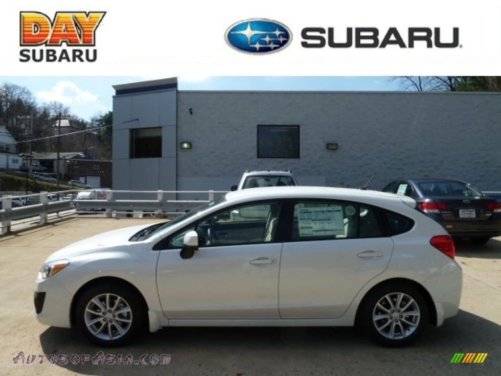 Cu Subaru Ia Subaru Download