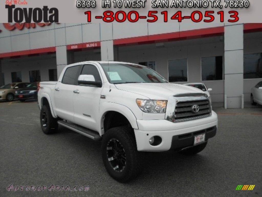 used 2012 toyota tundra limited for sale cargurus. Black Bedroom Furniture Sets. Home Design Ideas