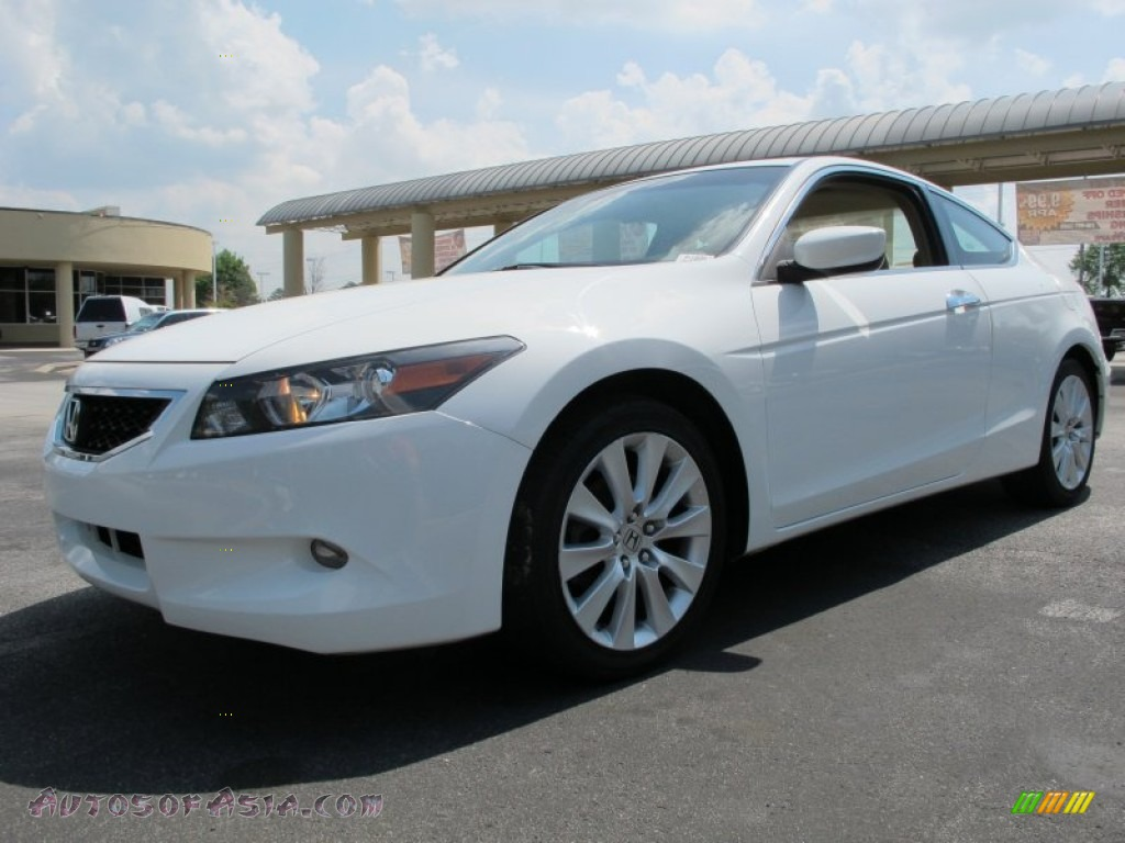 2013 Honda Accord Coupe Ex L For Sale >> 2013 Honda Accord Ex L 4dr Sedan For Sale Autoblog | Autos Post
