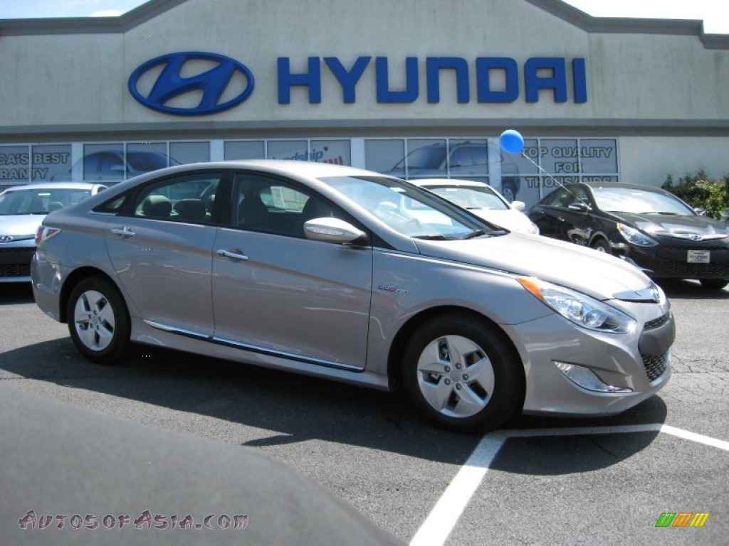 Mcdonald Hyundai Denver New 2016 2017 Used Hyundai Autos