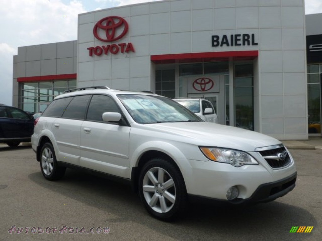 2012 Legacy Outback Forester Impreza Or Tribeca For Sale