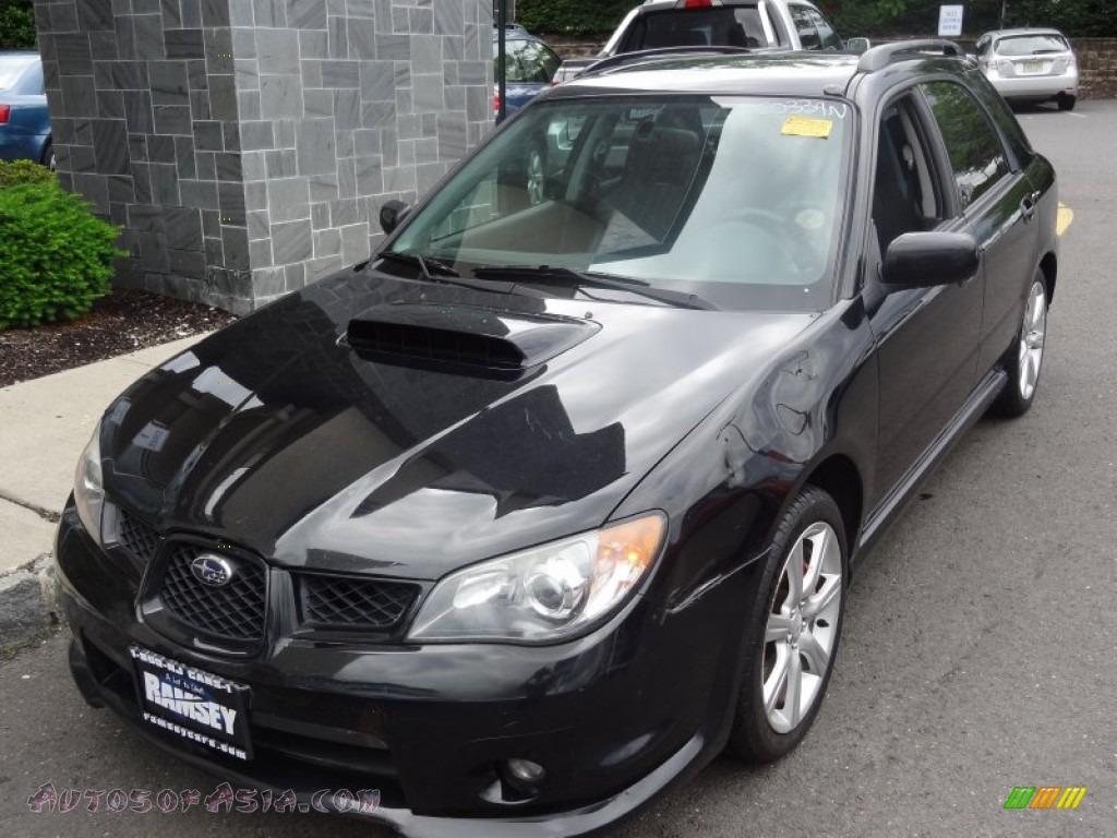 Black wrx wagon images reverse search filename 66114920g vanachro Image collections