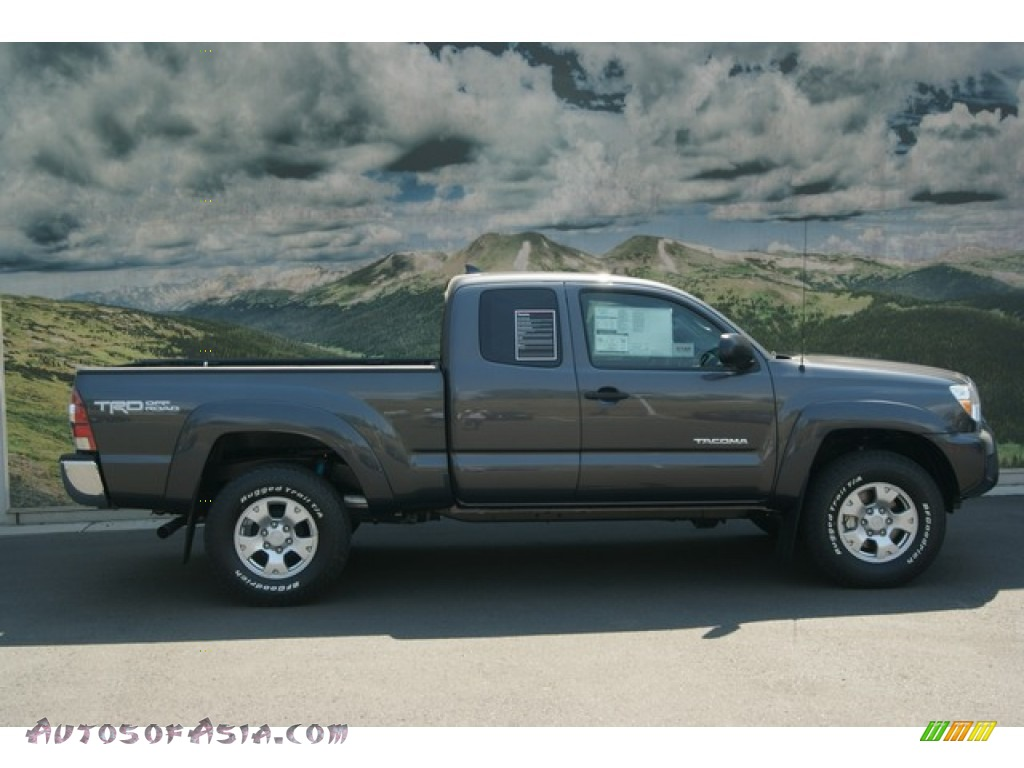 Bobby Rahal Toyota >> Used Vehicle For Sale Annapolis Used Car Dealer Serving ...