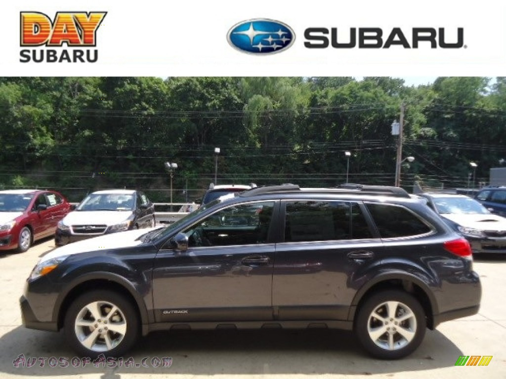 2013 subaru outback black images hd cars wallpaper 2013 subaru outback black image collections hd cars wallpaper 2013 subaru outback limited black images hd vanachro Gallery