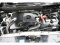 Nissan Juke SL AWD Gun Metallic photo #18