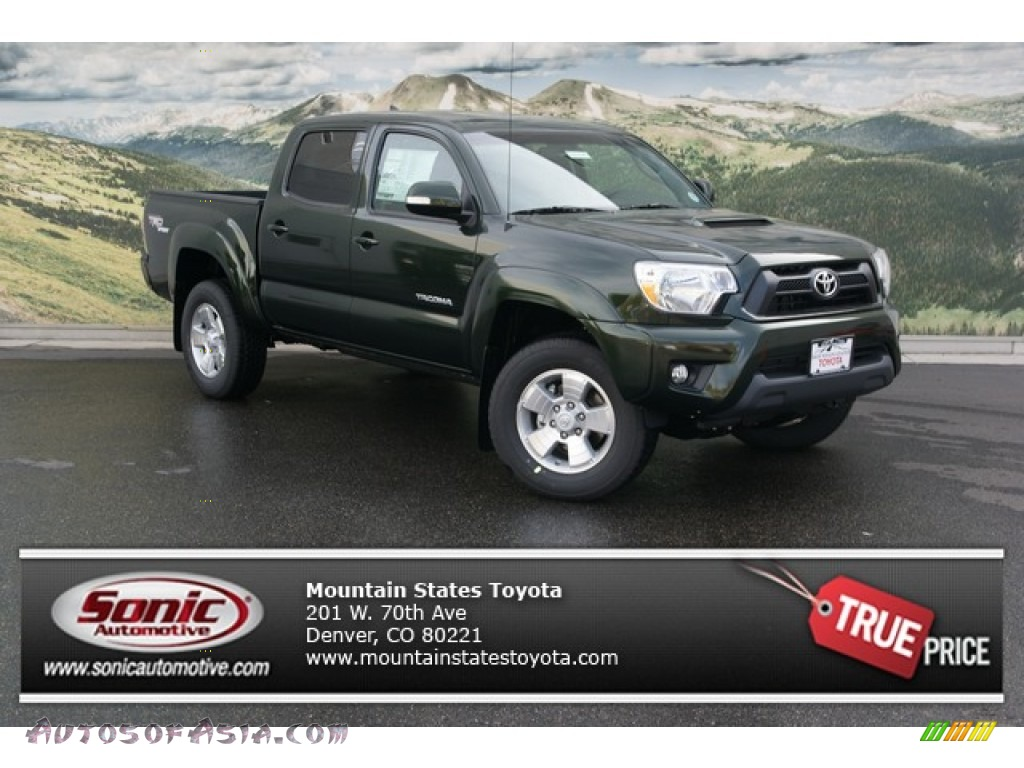 towing capacity on 2015 tacoma autos post. Black Bedroom Furniture Sets. Home Design Ideas